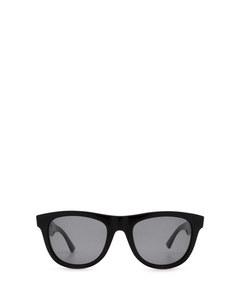 BV1001S black Sonnenbrillen