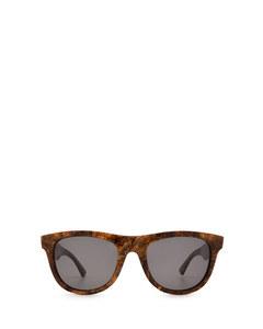 BV1001S bronze Sonnenbrillen