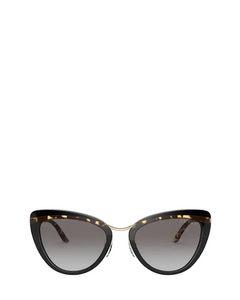 PR 25XS black / havana / black Sonnenbrillen