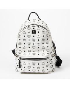 Stark Side Studed Backpack