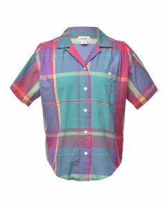1990s Koret Shirt