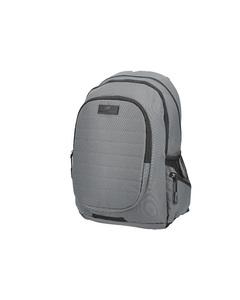 4f > 4f Backpack H4z20-pcu003-24s