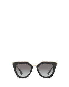 PR 53SS black Sonnenbrillen
