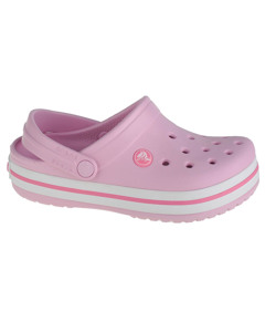 Crocs > Crocs Crocband Clog K 204537-6GD