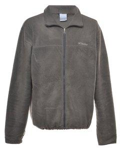 2000s Columbia Fleece Jacket