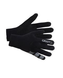 Neoprene Glove 2.0