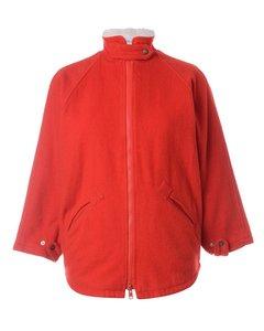 1990s Calvin Klein Jacket