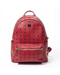 Stark Backpack