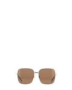 GG0443S gold Sonnenbrillen