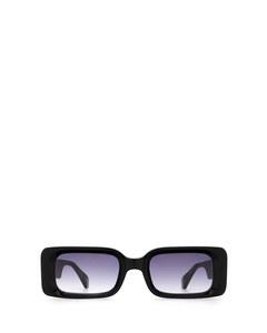 BARBARELLA black Sonnenbrillen