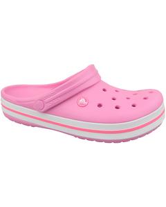 Crocs > Crocs Crocband 11016-62P