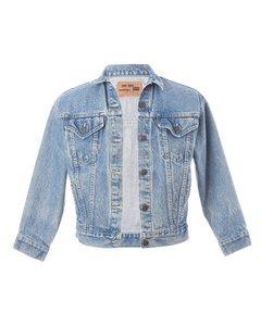 1990s Levi's Denim Jacket