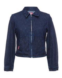 1990s Dickies Denim Jacket
