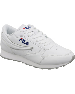 Fila > Fila Orbit Low Wmn 1010308-1FG