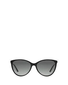 VE4260 black Sonnenbrillen