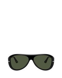 PO3260S black Sonnenbrillen