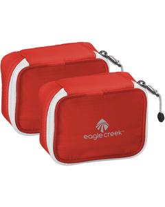 Pack-It Mini Cube Packtasche Set 2tlg.