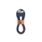 Belt Cable (usb-a To Lightning) Marine