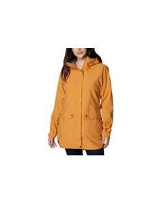 Columbia > Columbia Here And There Trench Jacket 1832371743