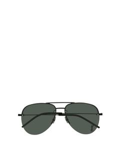Classic 11 M Black Solglasögon