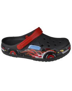 Crocs > Crocs Fun Lab Truck Band Clog 207074-0da