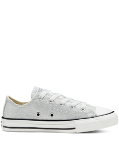 Chuck Taylor All Star Kids Photon Dust