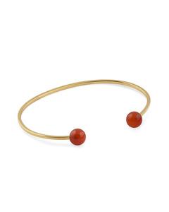 Planet Bracelet Gold