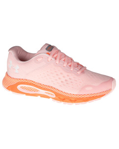 Under Armour > Under Armour W Hovr Infinite 3 3023556-600