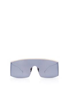 KARL silver Sonnenbrillen