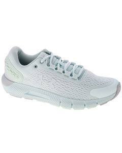 Under Armour > Under Armour W Charged Rogue 2 3022602-402