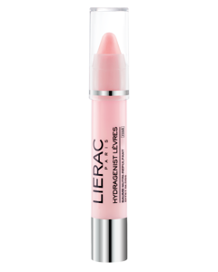 Hydragenist Lip Balm Rose 3g Clear