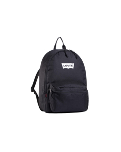 LEVI'S > Levi's Basic Backpack 225457-208-59
