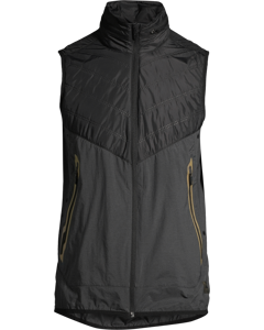 Performance Gilet Black