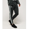 Active Training Pant Cool Olive