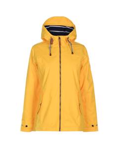 Coast Waterproof Jacket