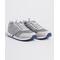 Fero Runner Core Grey