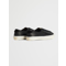Low Pro Luxe A Black