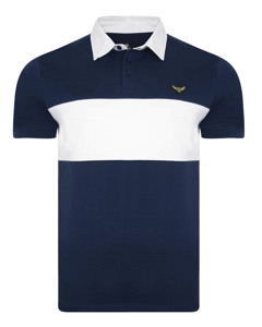Rugby Top Johnson Polo