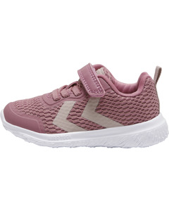 Actus Ml Infant Mellow Mauve|pink