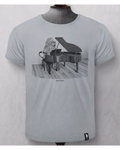Concerto Cat Higrise Grey