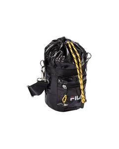 Fila > Fila Chalk Bag 685151-002