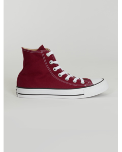 All Star Hi M9613c Unisex Maroon
