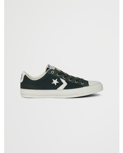 Star Player Ox Outdoor  Unisex  Green/white/mouse