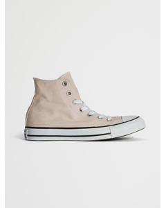Ctas Hi  Unisex Barely Rose