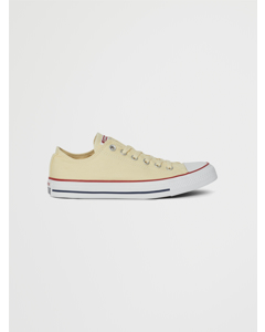 All Star Ox M9165c Unisex  Natural White