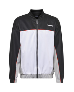 hmlARNE ZIP JACKET