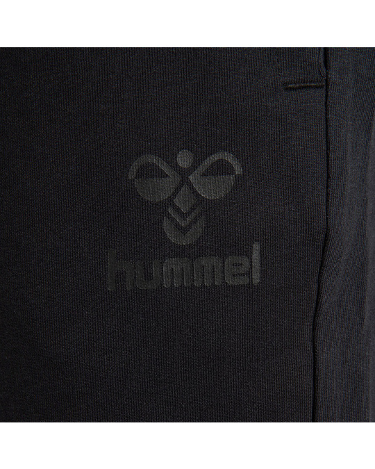 Hummel Hmlmateo Pants Black