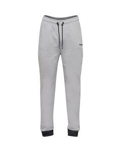 Hmladam Pants Alloy