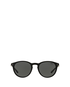 PH4110 matte black Sonnenbrillen