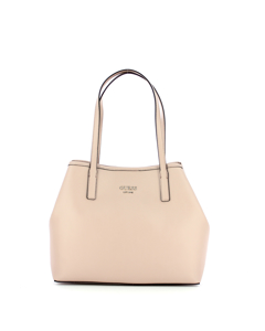 Guess Vikky Tote Rosewood Rosa